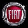 Original sofas FIAT commercial vehicles