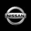 Originele banken NISSAN Bedrijfswagens