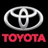 Originele banken Toyota Bedrijfswagens