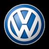 Originele banken Volkswagen
